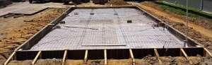 R.A. Woodall & Son Contracting - Class A Contractor - Home improvements - Williamsburg - Newport News VA